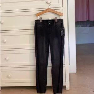 Paige denim skinny jeans 🖤